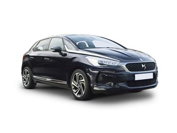 Citroen car leasing from £ per month
