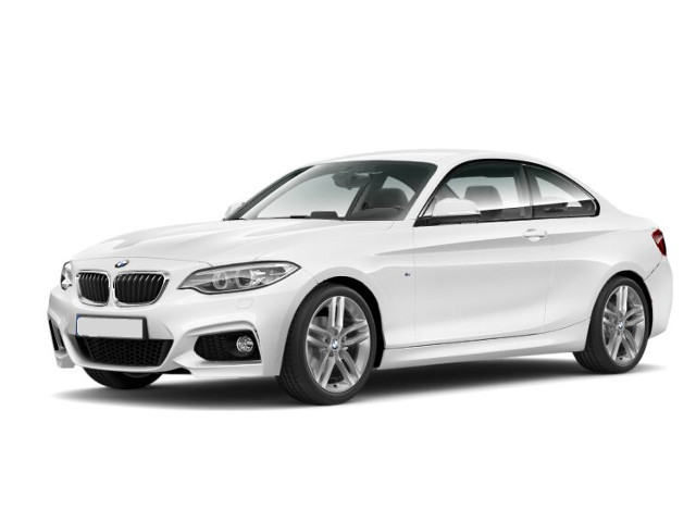 bmw 2 series 218i se 2dr nav lease rivervale leasing. Black Bedroom Furniture Sets. Home Design Ideas