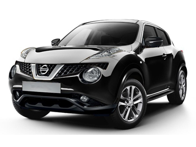 nissan juke 1 5 dci n connecta 5dr lease rivervale leasing. Black Bedroom Furniture Sets. Home Design Ideas