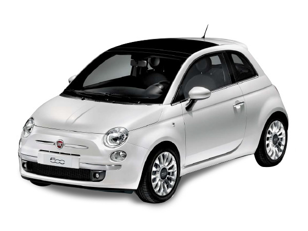 fiat 500 1 2 pop 3dr lease rivervale leasing. Black Bedroom Furniture Sets. Home Design Ideas