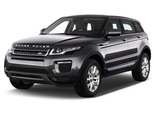 land rover range rover evoque 2 0 ed4 se 5dr 2wd lease. Black Bedroom Furniture Sets. Home Design Ideas