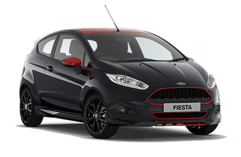 ford fiesta 1 ecoboost 140 zetec s black 3dr lease rivervale leasing. Black Bedroom Furniture Sets. Home Design Ideas