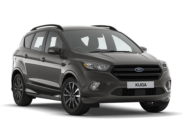 ford kuga 1 5 tdci st line 5dr 2wd car leasing per month. Black Bedroom Furniture Sets. Home Design Ideas