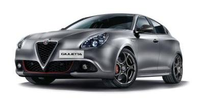 Our best value leasing deal for the  GIULIETTA 1.4 TB Super 5dr