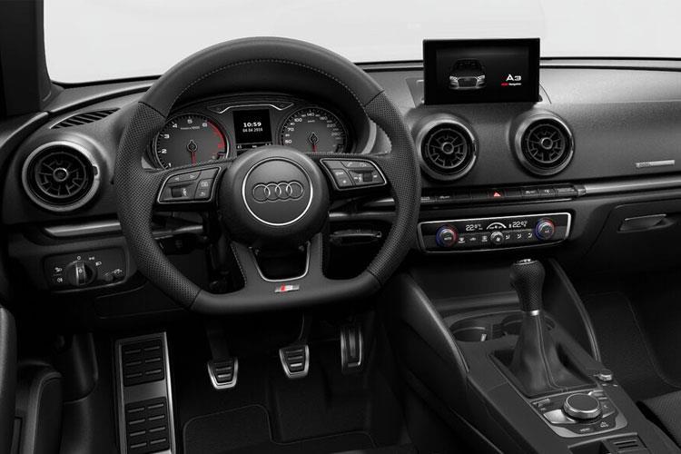 Audi A Sportback TFSI Etron Dr S Tronic Leasing Rivervale - Audi a3 e tron lease