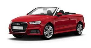 Our best value leasing deal for the  A3 35 TFSI Sport 2dr