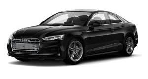 Our best value leasing deal for the  A5 35 TFSI Sport 2dr S Tronic