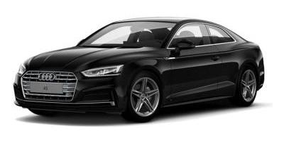 Our best value leasing deal for the  A5 35 TFSI S Line 2dr S Tronic