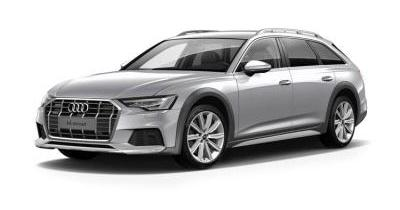 Our best value leasing deal for the  A6 ALLROAD 45 TDI Quattro Sport 5dr Tip Auto