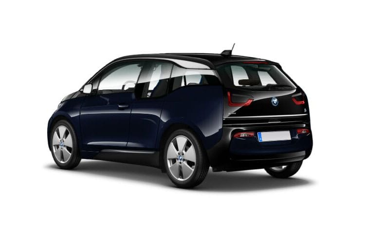 Bmw I3 Lease >> Bmw I3 Car Leasing Deals Rivervale