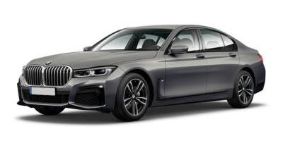 Our best value leasing deal for the  7 SERIES 740i 4dr Auto