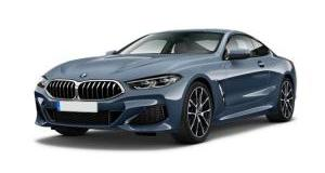 Our best value leasing deal for the  8 Series 840i sDrive 2dr Auto