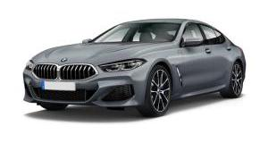 Our best value leasing deal for the  8 Series 840i sDrive 4dr Auto