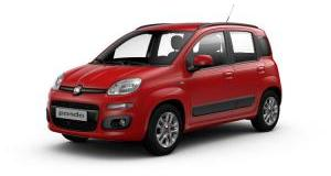 Our best value leasing deal for the  Panda 1.2 Pop 5dr