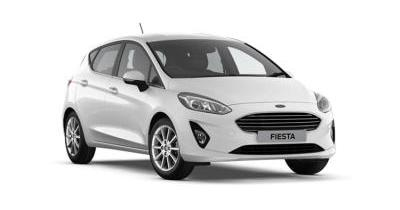 Our best value leasing deal for the  FIESTA VIGNALE 1.0 EcoBoost 5dr