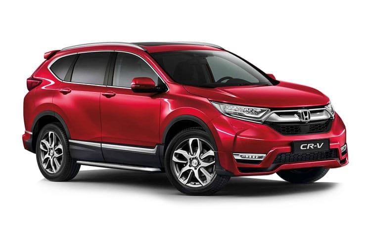 Honda Crv Lease >> Honda Cr V Car Leasing Deals Rivervale