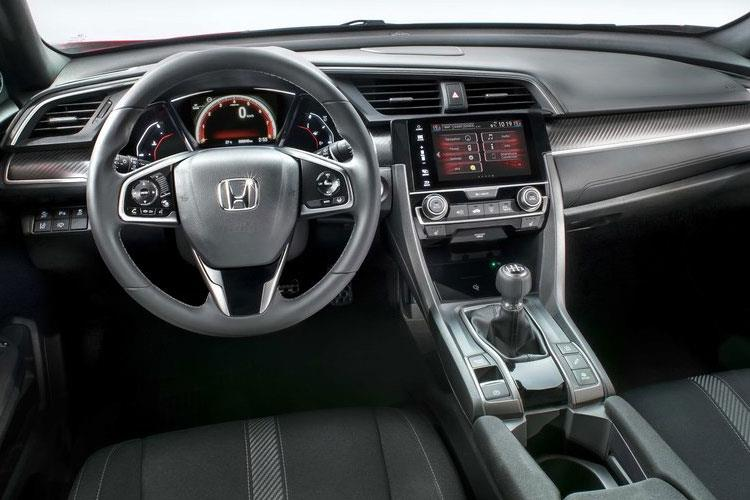 en new fraser in hybrid lineup buy inventory a civic cars honda lease abbotsford or ca accord