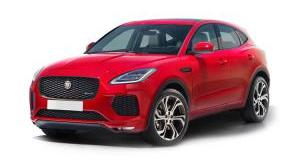Our best value leasing deal for the  E-pace 2.0d 5dr 2WD