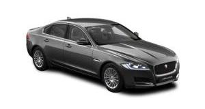 Our best value leasing deal for the  Xf 2.0 P250 S 4dr Auto