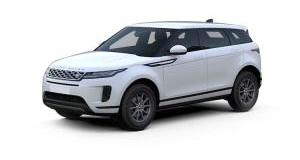 Our best value leasing deal for the  Range Rover Evoque 2.0 D150 R-Dynamic 5dr 2WD