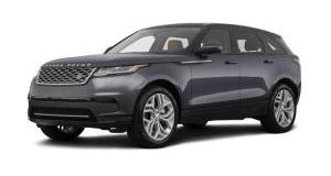 Our best value leasing deal for the  Range Rover Velar 2.0 P400e S 5dr Auto