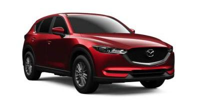 Our best value leasing deal for the  CX-5 2.0 SE-L Nav+ 5dr