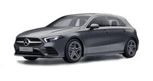 Our best value leasing deal for the  A Class A35 4Matic Executive 5dr Auto