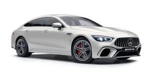 Our best value leasing deal for the  Amg Gt GT 63 4Matic + 4dr Auto