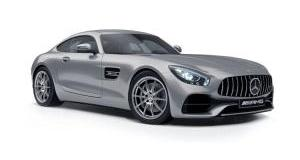 Our best value leasing deal for the  Amg Gt GT 476 Edition 2dr Auto