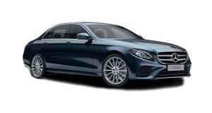 Our best value leasing deal for the  E Class E220d AMG Line Edition 4dr 9G-Tronic