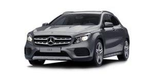 Our best value leasing deal for the  Gla Class GLA 200 AMG Line Edition Plus 5dr Auto
