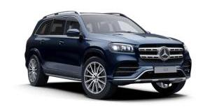 Our best value leasing deal for the  Gls GLS 400d 4Matic AMG Line Premium 5dr 9G-Tronic