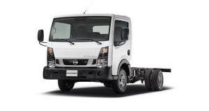 Our best value leasing deal for the  Nt400 Cabstar 35.13 dCi Chassis Cab High Payload