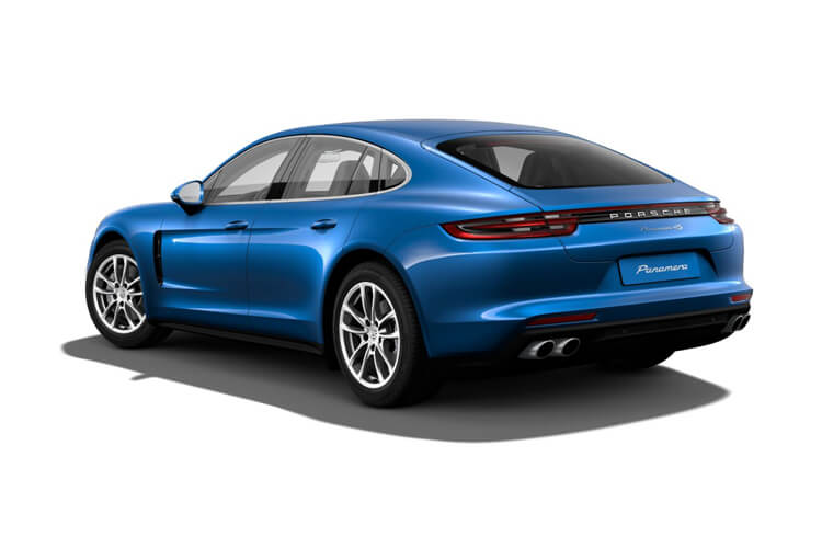 Porsche Panamera Lease >> Porsche Panamera Car Leasing Deals Rivervale