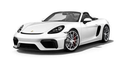 Our best value leasing deal for the  718 4.0 2dr