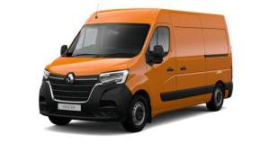 Our best value leasing deal for the  Master SL28dCi 135 Business Low Roof Van