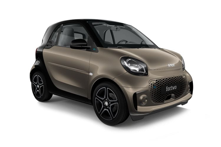 Smart Car Lease >> Smart Car Leasing Offers Deals Rivervale