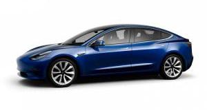 Our best value leasing deal for the  Model 3 Long Range AWD 4dr Auto