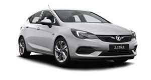 Our best value leasing deal for the  Astra 1.2 Turbo SE 5dr