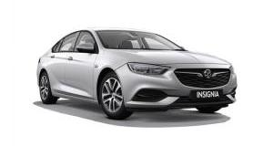 Our best value leasing deal for the  Insignia 1.4 Turbo SE Nav 5dr