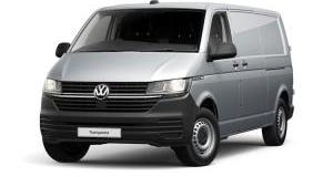 Our best value leasing deal for the  Transporter 2.0 TDI 110 Startline Van