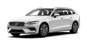 Our best value leasing deal for the  V60 2.0 T4 [190] Momentum Plus 5dr Auto