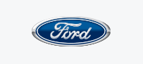 Ford car logo