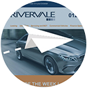 Rivervale Email Newsletter