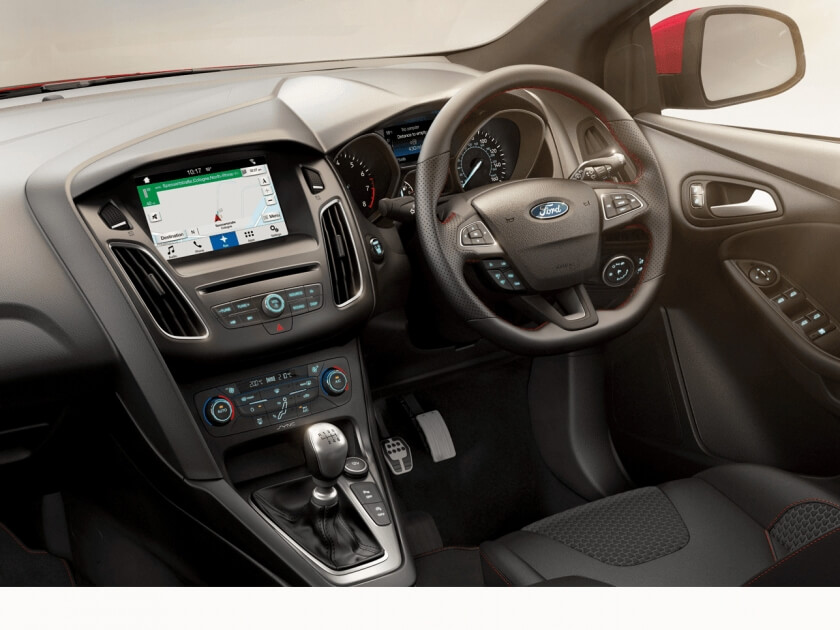 of lease htm and missoula ford focus finance specials offers lithia