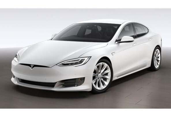 the more affordable version of the tesla model s available now rivervale leasing blog. Black Bedroom Furniture Sets. Home Design Ideas