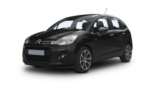 Blog / citroen c3 lease under £150 blog