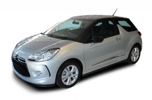 Blog / ds3 for business or personal lease