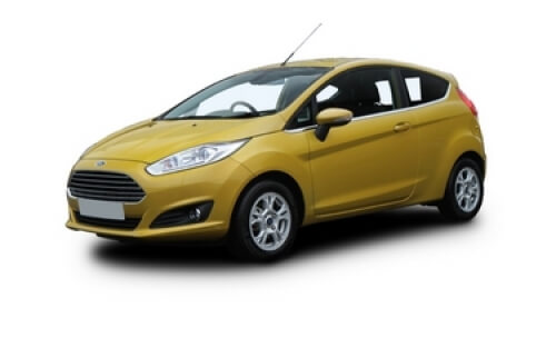 Blog / ford fiesta under £150 blog