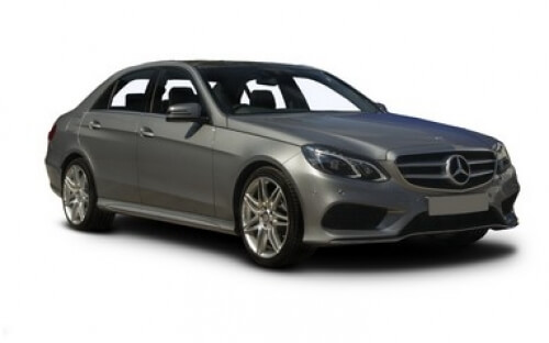 Blog / mercedes benz e300 leasing picture